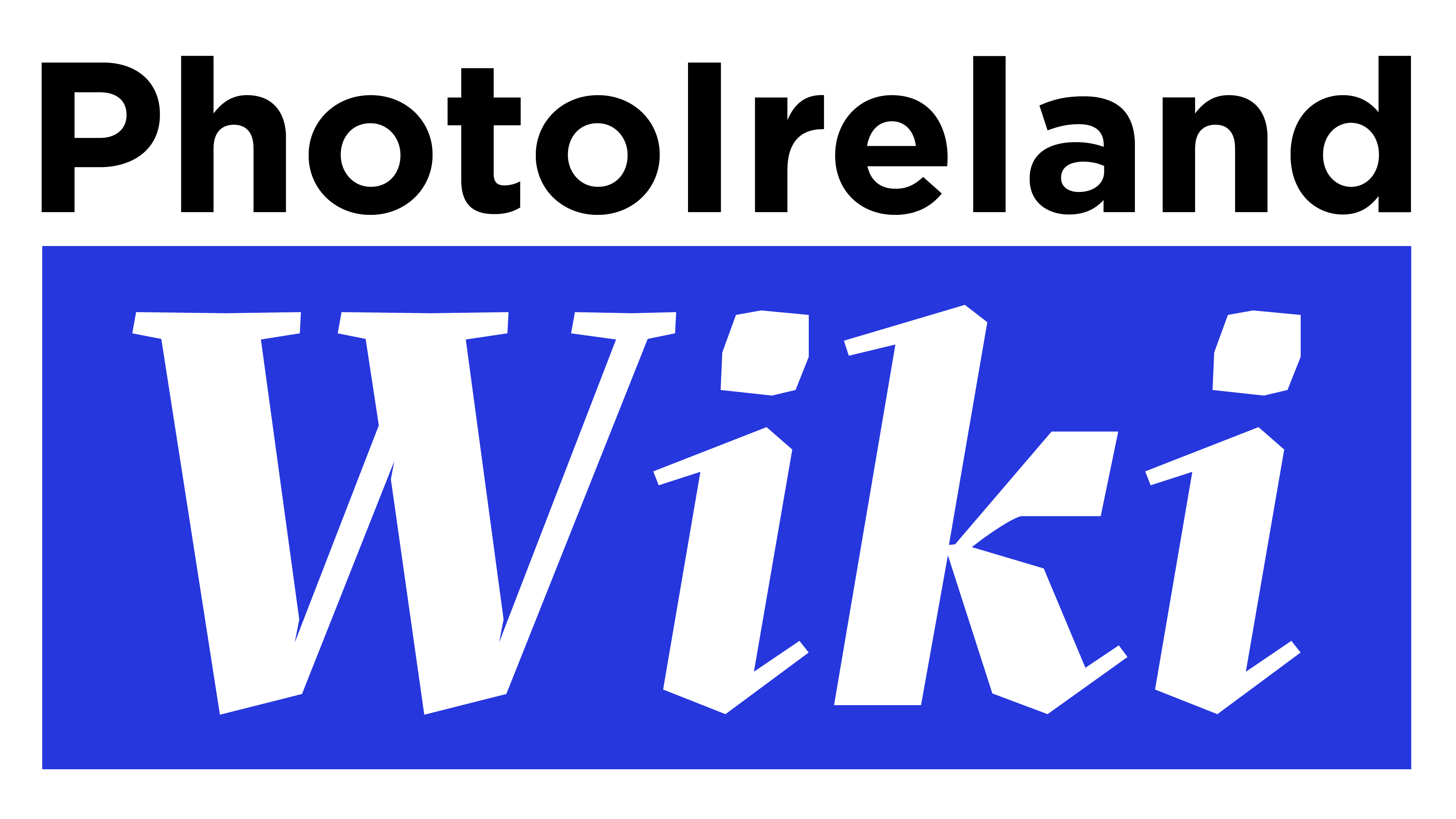 PhotoIreland Wiki